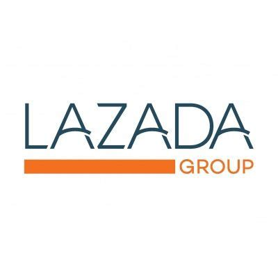 Alibaba Makes $1 Billion Investment in Lazada Group