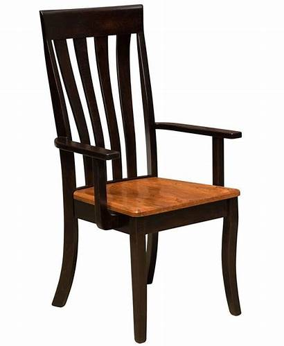 Dining Amish Canterbury Chair Chico Chairs Sets
