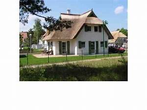 Ferienhaus Usedom Mieten : ferienhaus 39 prid hl direkt am strand der ostsee 39 karlshagen usedom mecklenburg vorpommern ~ Eleganceandgraceweddings.com Haus und Dekorationen
