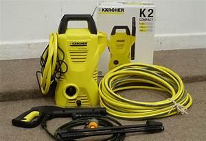 Prix D Un Karcher : karcher k2 avis apr s test ~ Dailycaller-alerts.com Idées de Décoration