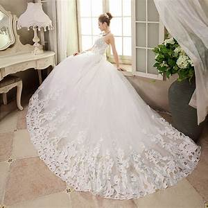 the beneficial cheap wedding dresses under 100 With cheap wedding dresses online under 100