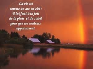 Phrase Profiter De La Vie by Bonne Soir 233 E L Univers De Patounette Et Ses Amis Es