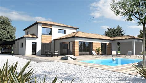 constructeur maison individuelle dans le 44 comment bien le choisir