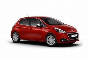 Leasing Peugeot 208 : peugeot 208 car leasing offers gateway2lease ~ Medecine-chirurgie-esthetiques.com Avis de Voitures
