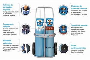 Poste A Souder Air Liquide : poste souder oxyac tyl niques rollerflam 17325 quip ~ Dailycaller-alerts.com Idées de Décoration