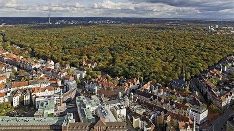 Tiny Häuser Hannover by Hannover Grand Hotel Mussmann
