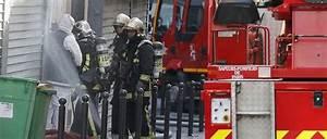 Incendie Paris 15 : incendie meurtrier paris un suspect en garde vue ~ Premium-room.com Idées de Décoration