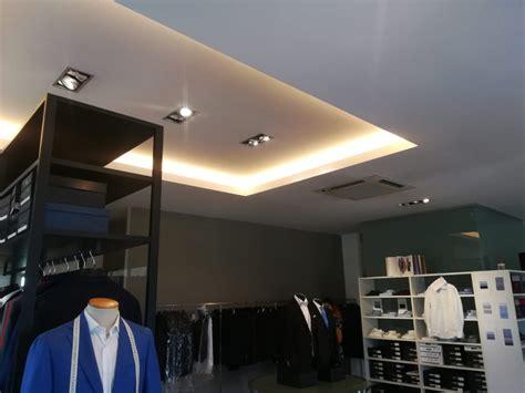 led controsoffitto 5 soluzioni a led per illuminazione controsoffitto