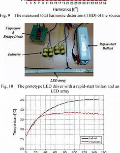 5 Wire Led Light Wiring Diagram