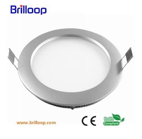 china indoor led suspended ceiling lighting panel china
