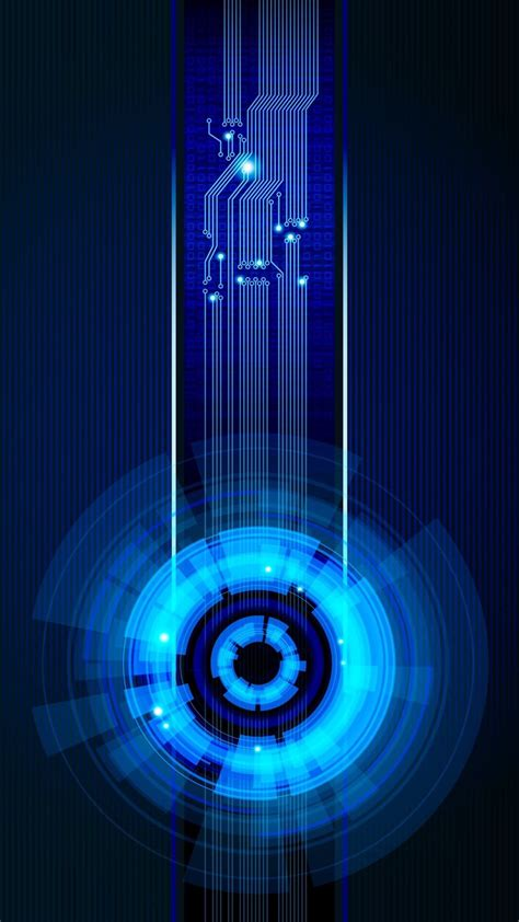 optic misc   technology wallpaper cellphone