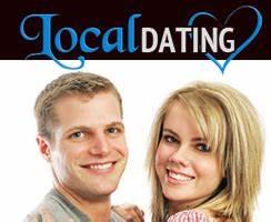 dating sider anmeldelse Aarhus