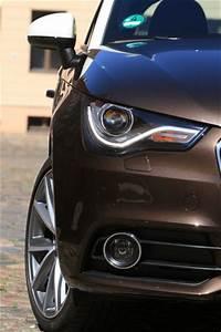 Audi A1 Fiche Technique : fiche technique audi a1 1 4 tfsi 122ch ambition luxe l 39 ~ Medecine-chirurgie-esthetiques.com Avis de Voitures