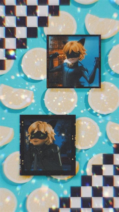 pin by bugaboo 00 on wallpaper phone in 2021 miraculous
