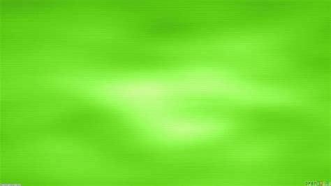 Green-background-wallpaper-6