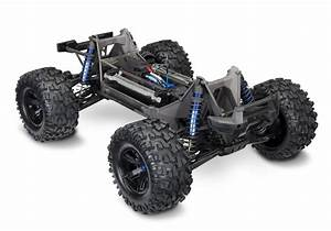 Maxx C : traxxas x maxx 8s capable brushless 4wd electric monster truck green r c madness ~ A.2002-acura-tl-radio.info Haus und Dekorationen