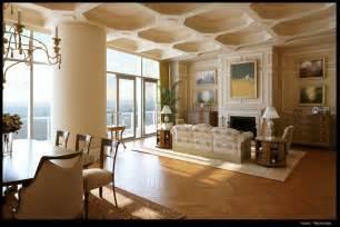 www home interiors interior design
