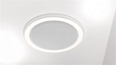 bathroom fan with led light bathroom exhaust fan with led light bathroom design ideas