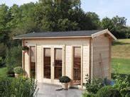 Gartenhaus 40 Qm : gartenhaus 40 mm von wolff finnhaus bei gartenhaus2000 ~ Frokenaadalensverden.com Haus und Dekorationen