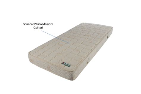 orthopedic bed orthopedic foam mattress handmade