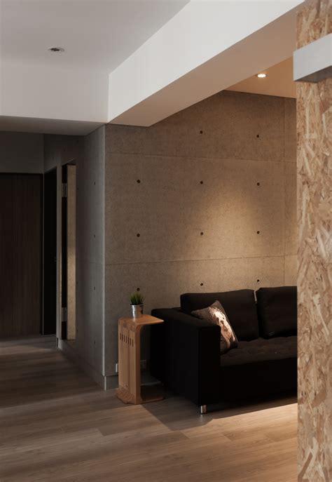 Sparkling Apartment Design sparkling apartment design