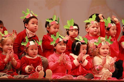 christmas concerts for preschoolers cisb e newsletter october 2011 114