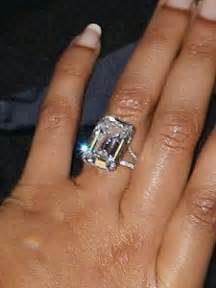 million dollar engagement rings page not found designers and diamonds