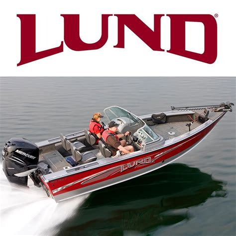 Lund Boats Accessories by Original Lund Boats Parts And Accessories Catalog