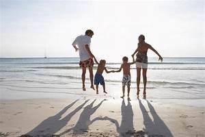 Best family activities in Majorca