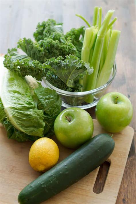 juice ingredients drink healthy recipe