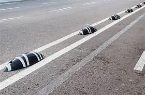Buy Zebra Cycle Lane Separators Online