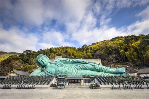 Visit Fukuoka in Japan with Cunard