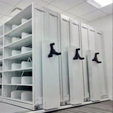 sliding drawers for cabinets mobile shelving mobile racking