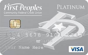 100  Home Design Credit Card Login