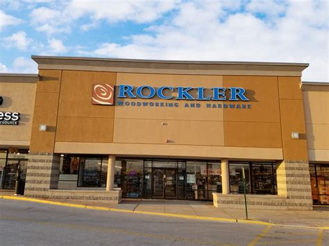 rockler woodworking hardware yelp