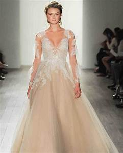 hayley paige fall 2017 wedding dress collection martha With hayley paige wedding dresses 2017