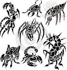 hip tattoos ideas  pinterest female hip