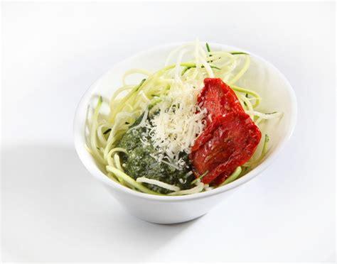 alimenti per dieta vegetariana in arrivo il piattoveg prime linee guida per dieta
