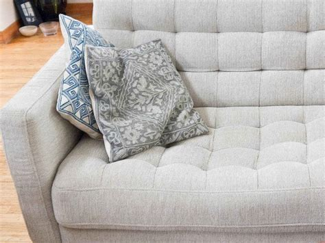 how to clean sofa with baking soda sentogosho