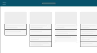 Zurb Html Templates by Foundation For Apps Playground From Zurb