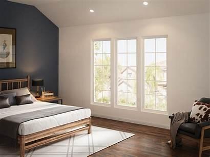 Windows Window Trinsic Replacement Milgard Bedroom Door
