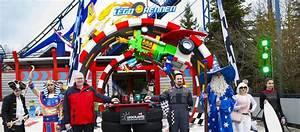 Legoland Deutschland Angebote : legoland deutschland resort startet rasant in die neue saison virtual reality achterbahn und ~ Orissabook.com Haus und Dekorationen