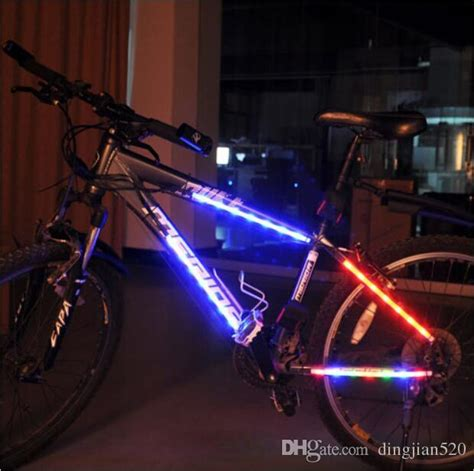 mountain bike lights best quality bike bicycle lights bicycle parts mountain