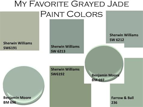 grayed jade paint color grayed jade paint for the home i want a of this in