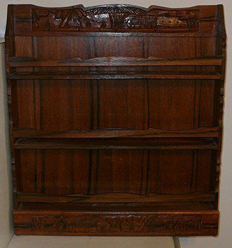 Spice Rack Philippines 17 best images about philippine antiques on