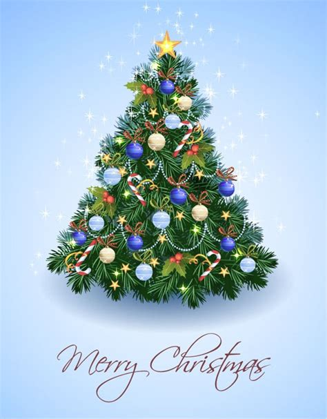Dillards Christmas Tree Picks by Christmas Tree Vector For Free Cool Images