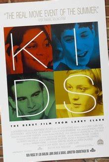 kids film wikipedia