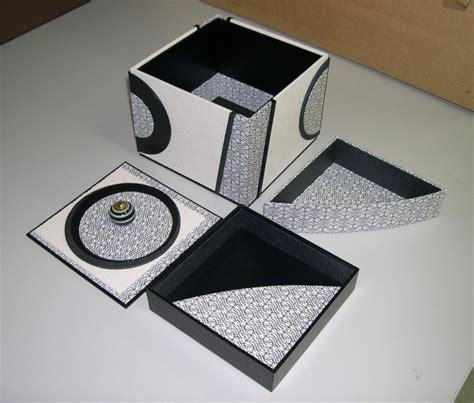 cartonnage duboudumonde les coffrets 224 bijoux