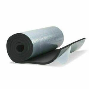Heizkörper Dämmung Platten : original armaflex karton selbstklebend isolierung d mmung kautschuk platten auto ebay ~ Watch28wear.com Haus und Dekorationen