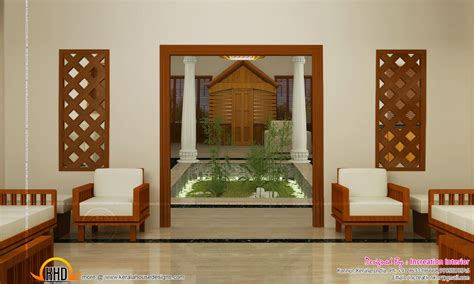 indian interior home design beautiful houses interior in kerala search